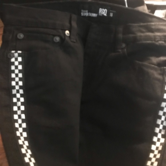 RSQ from Tilly's Other - RSQ jeans